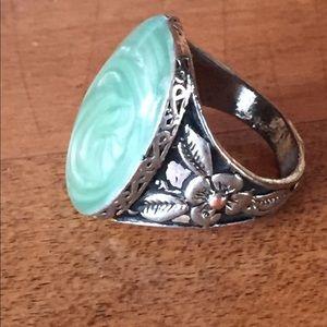 Jewelry - Dinner ring
